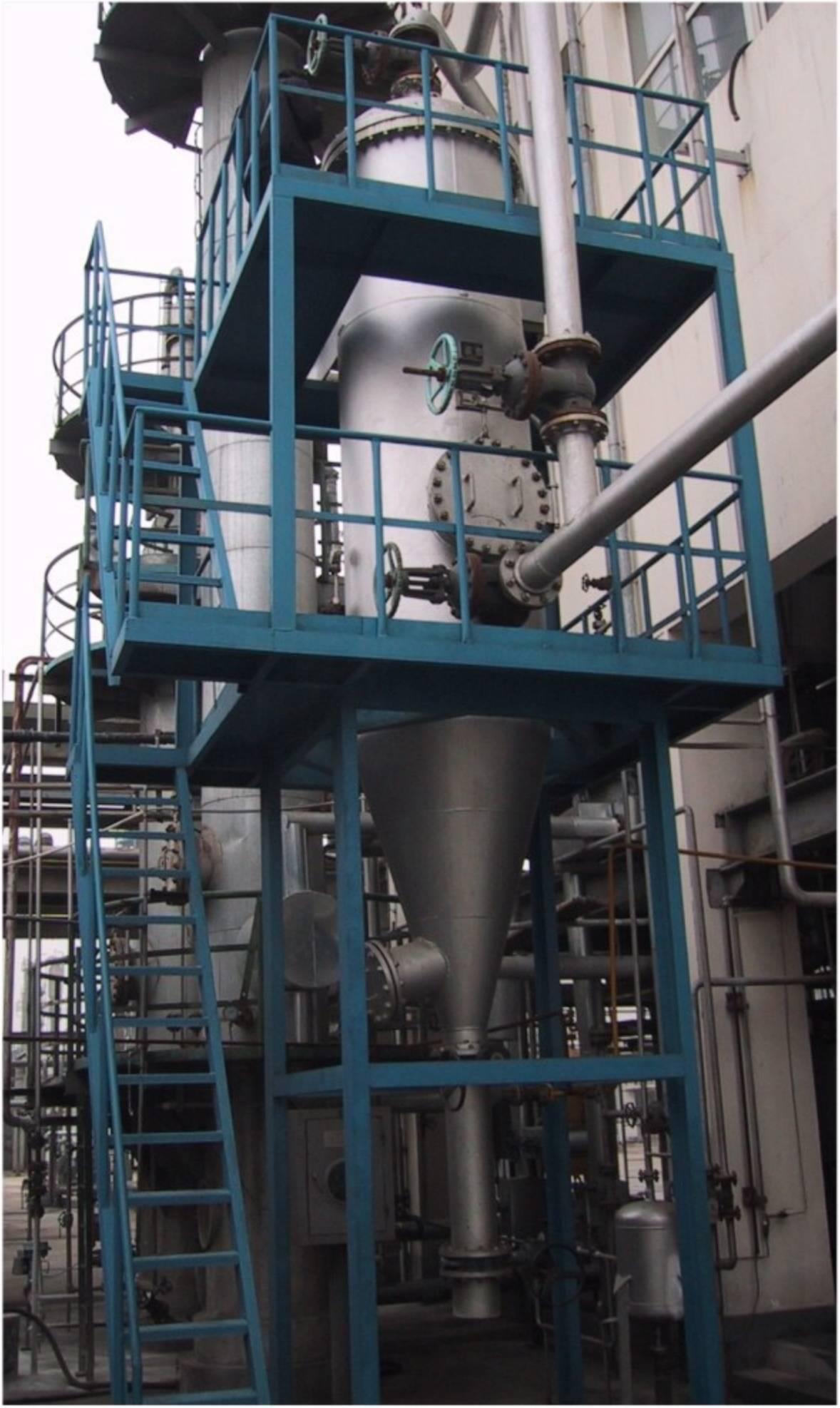 Henan saiifler Filtration Technology Co., Ltd