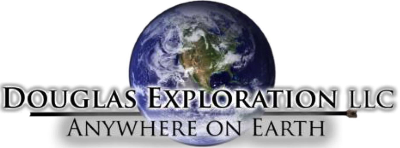 Douglas Exploration