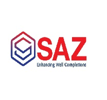 SAZ Oilfield Services Pte. Ltd