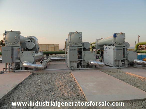 Brown Energy Group Inc
