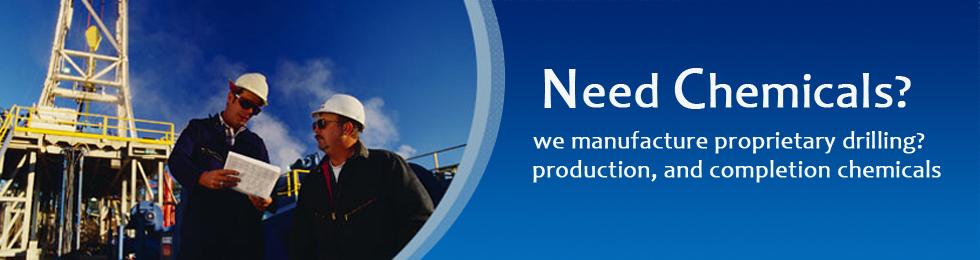 Dervos Industrial Valves Manufacturing Co.
