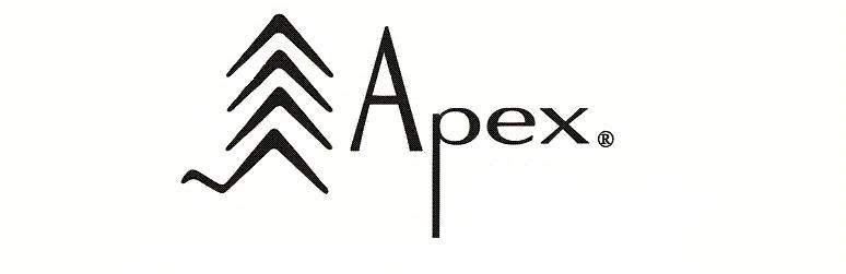 Apex Chemicals (S) Pte Ltd