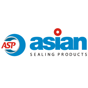 Asian Sealing
