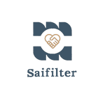 Henan saiifler Filtration Technology Co., Ltd
