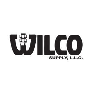 Wilco Supply, LLC