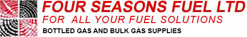 Gas Cylinders, Gas Equipment, Gas Heater, Camping Gas, Commercial Gas, Bulk Gas : At LPG Gas Bottles West Sussex, UK