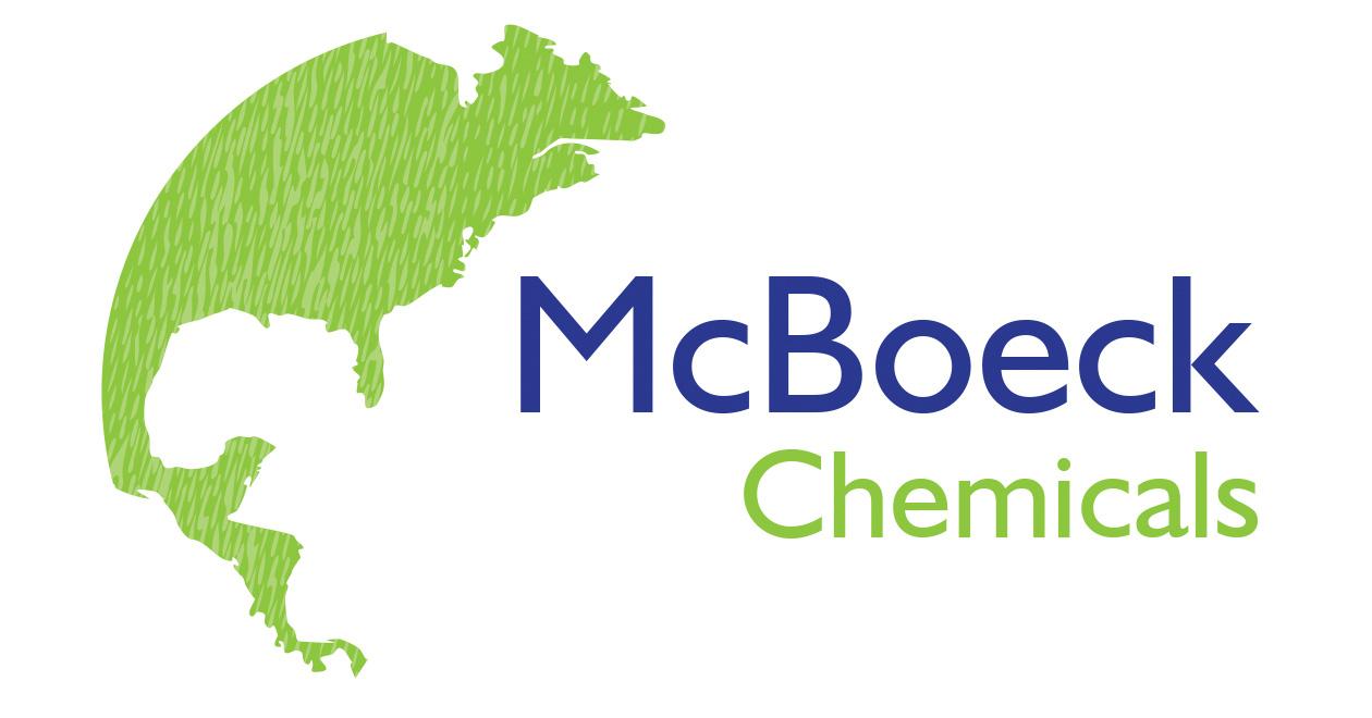 McBoeck, LLC