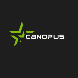 Canopus Infosystems Pvt. Ltd.