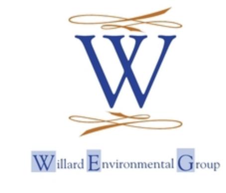 Willard Environmental Group