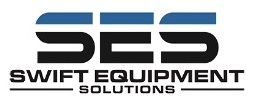 Swift Equipment Solutions