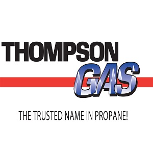 ThompsonGas Acquisitions