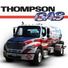 ThompsonGas