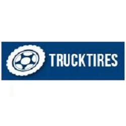 Truck Tires Inc.