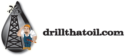 DTO Supply – Drilling Equipment and Top Drive Supply and Sourcing