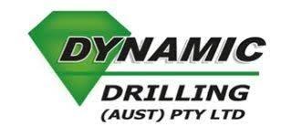 Dynamic Drilling (Aust) Pty. Ltd.