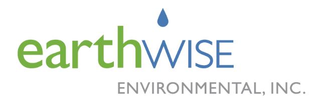 Earthwise Environmental