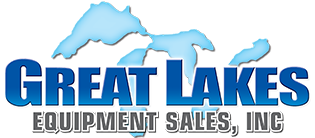 Great Lakes Equipment Sales Inc.