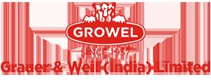 Grauer & Weil (India) Limited
