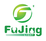 Shanghai FuJing Lighting Technology