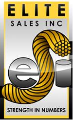 Elite Sales