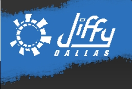 Jiffy Products Co Inc.