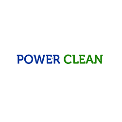 Power Clean – Roovel Solutions Pvt Ltd