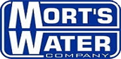 Morts water and sewer company in Latimer IA