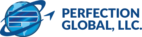 Perfection Global, LLC