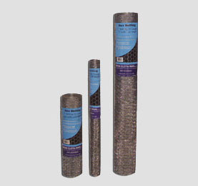 Industrial Wire Cloth – Wire Cloth Manufacturers Inc.